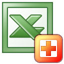 Logo of Excel Recovery Toolbox