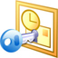 Logo of Password Recovery Toolbox for Outlook